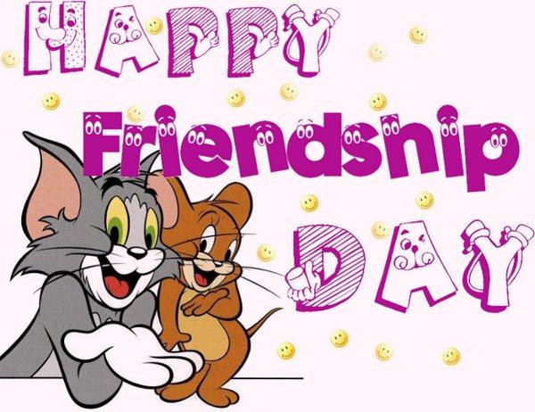 happy-friendship day