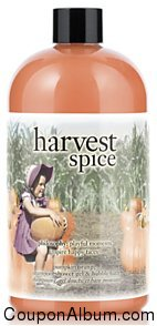 harvest_spice