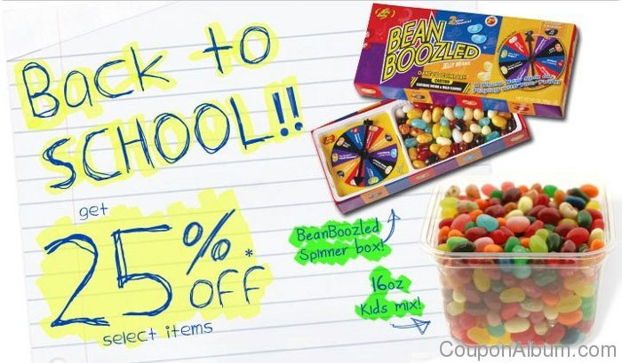 jelly belly back to school coupon