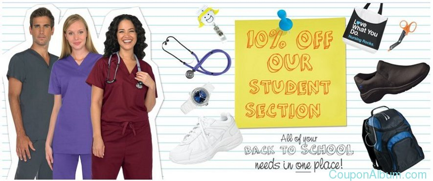 There is a company that wants to help all of you in the medical and healthcare industries that are being required to purchase you own uniforms called The Life Uniform Company. This company provides all the components of apparel necessary to complete your uniform for very competitive pricing.