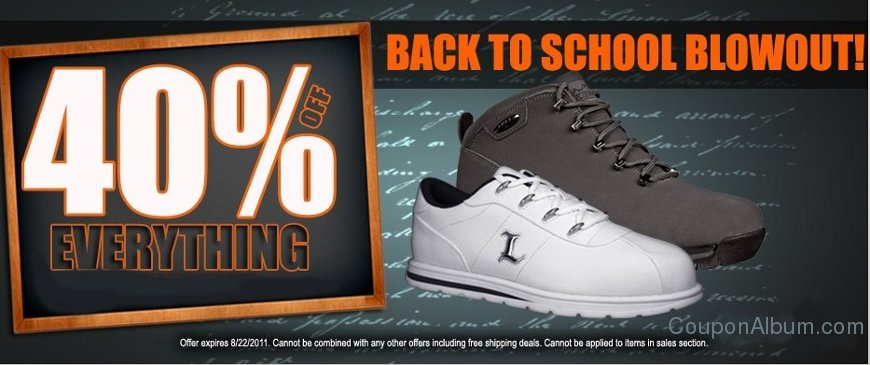 lugz-back-to-school