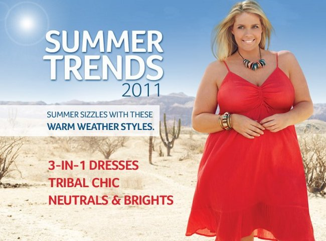 penningtons plus size trends