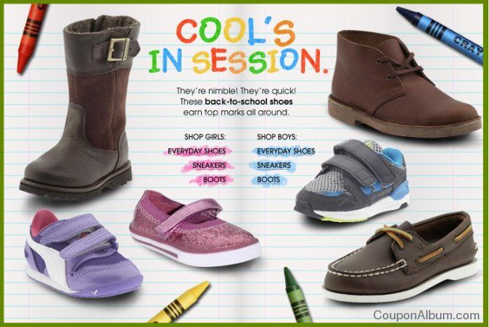 piperlime back to school shoes