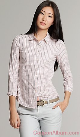 plaid-cotton-poplin-shirt