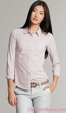 plaid-cotton-poplin-shirt