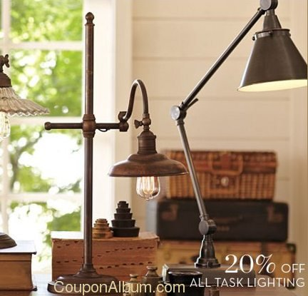 pottery-barn-home-event-2
