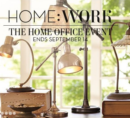 pottery-barn-home-event1