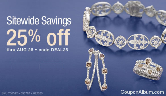 ross simons jewelry coupon