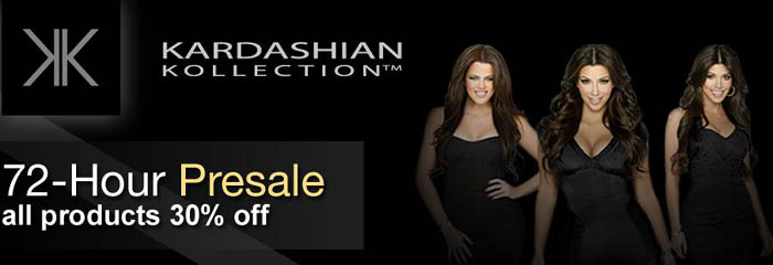 sears kardashian kollection