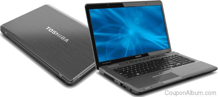 toshiba-satellite_p770-laptop