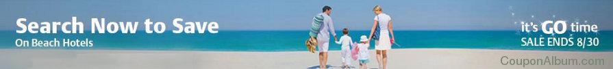 travelocity-Beach-hotel