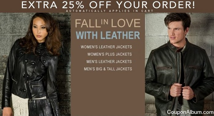 wilsons leather coupon