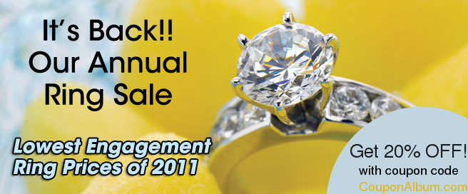 Diamond nexus labs ring-sale