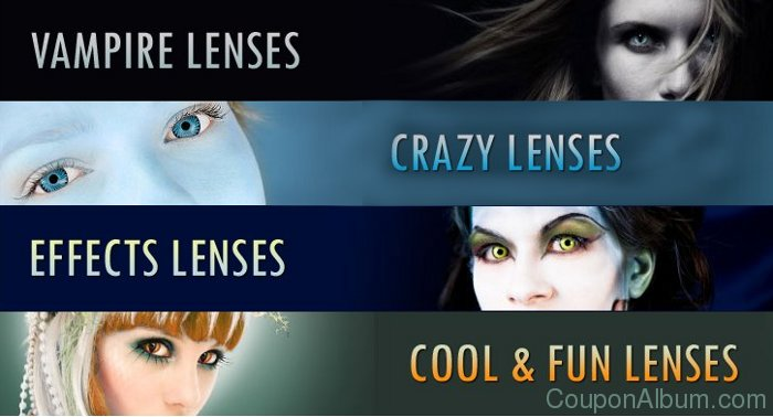 ac lens halloween contact lenses