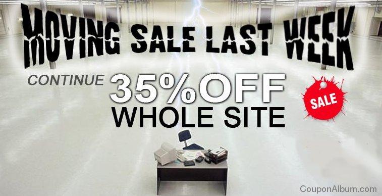 ami clubwear moving sale