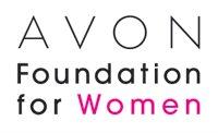 avon foundation for women
