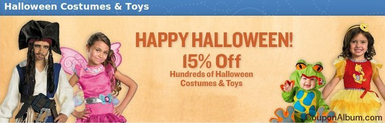 barnes and noble halloween offer