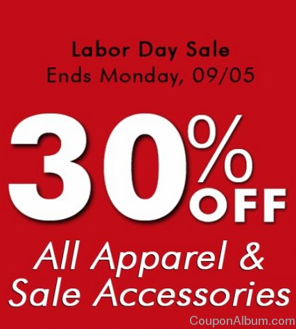betsey johnson labor day sale