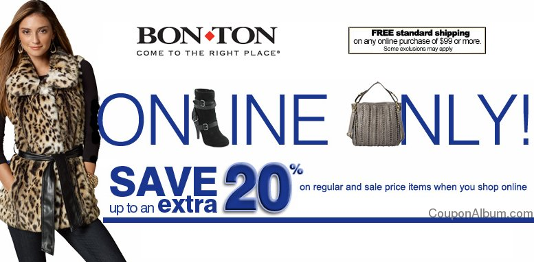 Save with 35 Nordstrom coupons and sales for December, Today's top offer: 5% Off. Coupon Sherpa, #1 in coupons.