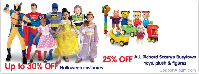 etoys-halloween-costume-offer