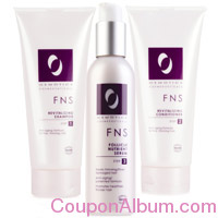 fns-collection