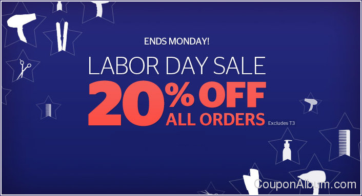 folica labor day sale