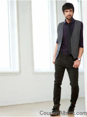 gap fall lookbook