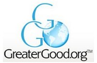 greatergood logo