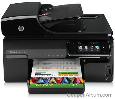 hp-8500a-e-all-in-one-printer-a910g