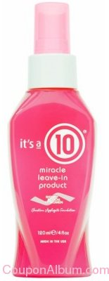 limited-edition-Its-a-10-Miracle-leave-In