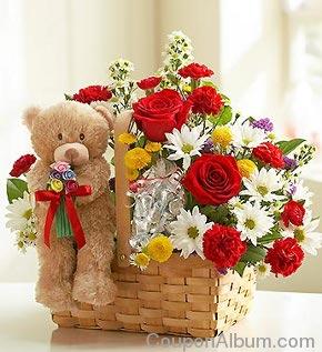 lotsa love for romance