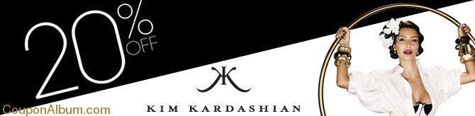 perfumania kim kardashian fragrances