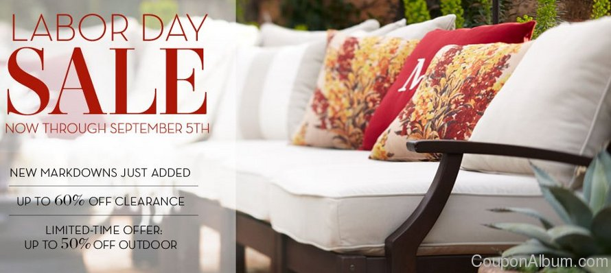 Superior Labor Day Furniture Sales Osetacouleur