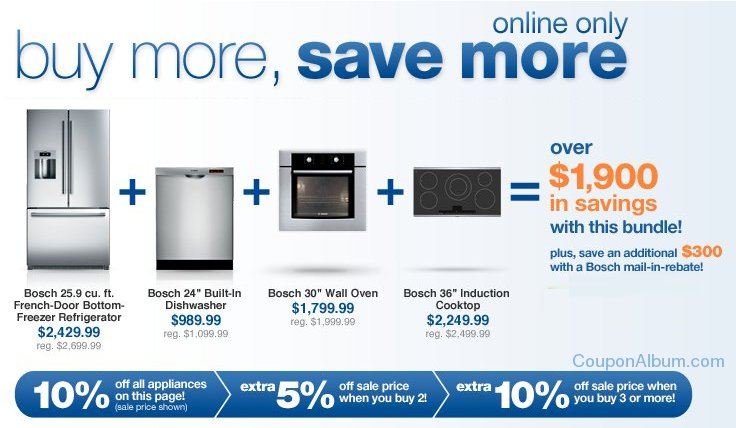 sears-by-more-save-more-offer