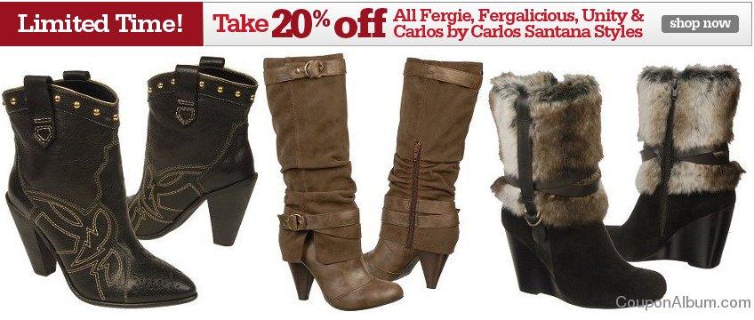 shoes.com-women-boots
