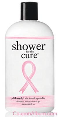 shower_for_the_cure