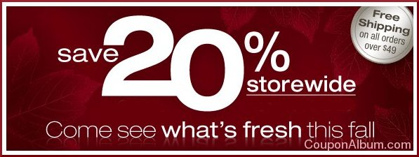 skinstore-20-off-coupon
