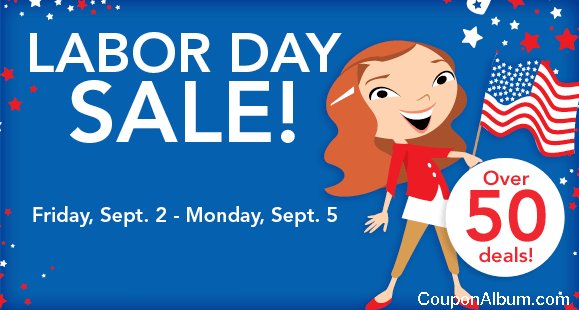 toys r us labor day sale