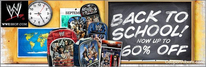 wweshop back to school savings