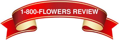 1800FLOWERS review