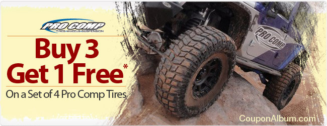 4 wheel drive-pro-comp-tires-offer