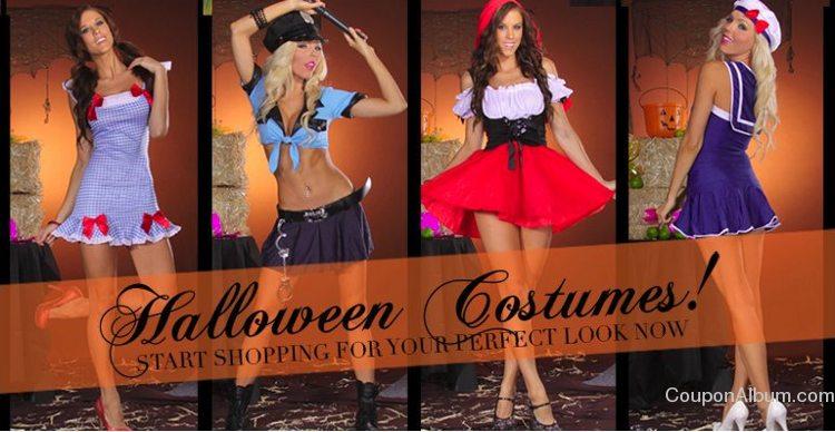 ami clubwear halloween costumes