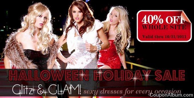ami clubwear halloween sale