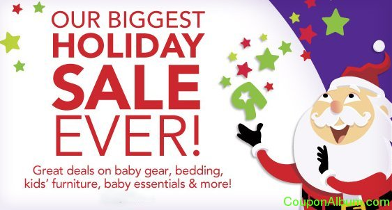 About buybuy BABY. Buy Buy Baby offers everything you need for baby, including diapers, toys, furniture, nursery decor and apparel. Many consumers of polukochevnik-download.gq enjoy the fact that they carry a wide assortment of popular name brands such as Tomee Tippee, Fisher-Price, Carter's and Bugaboo.
