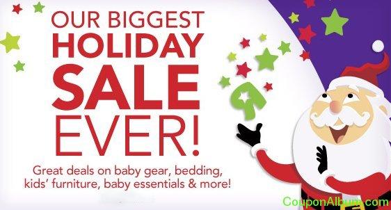 babiesrus holiday sale