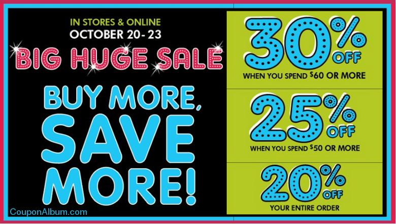 childrens place big huge buy more save more