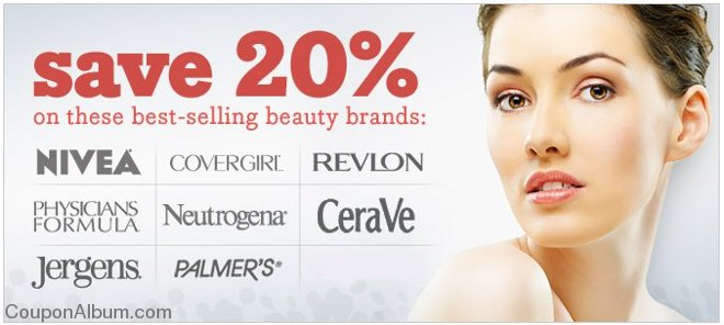 drugstore 20-off coupon
