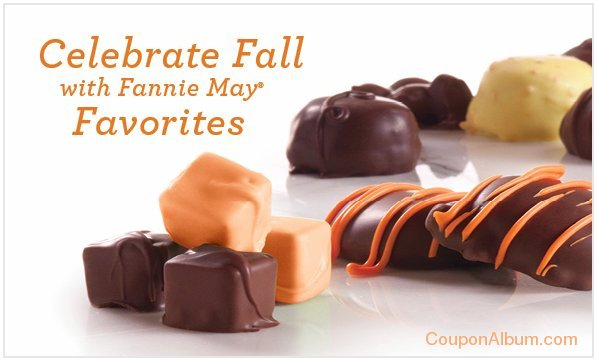 fannie may fall gifts