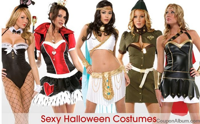 forplaycatalog sexy halloween costumes
