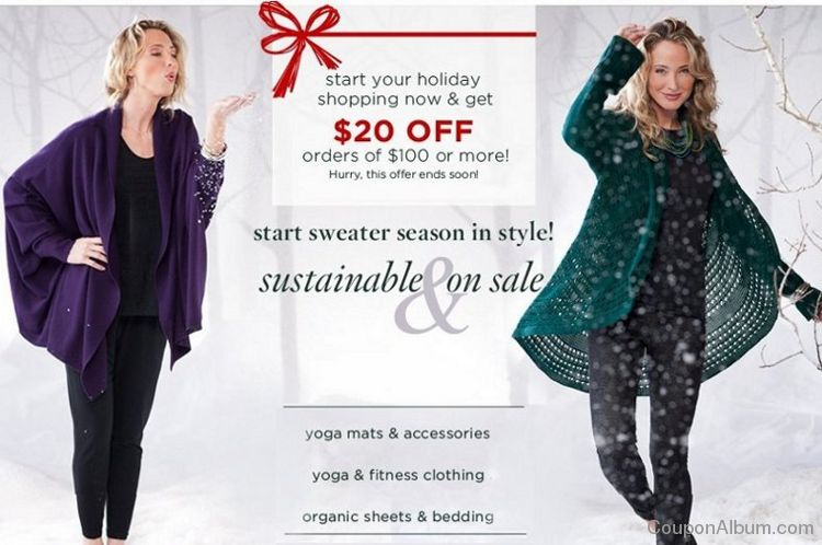 gaiam-offers